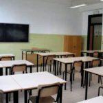 Scuola, la Sicilia prima per dispersione e ultima per tempo pieno