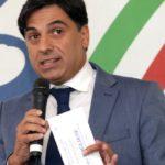 """Catania, Amministrative. """"Catania in Azione"""" sosterrà Salvo Pogliese"""