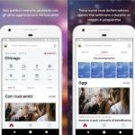 "Hai Facebook? Arriva ""Facebook Local"", la nuova app del social"