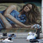Istat: in Sicilia 26% in forte difficoltà economica