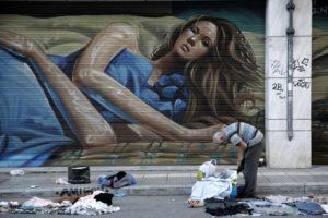 Istat: in 2015 in Italia 4,5 mln in 'povertà assoluta'