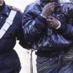 Napoli, immigrato del Gambia accusato di terrorismo. Arrestato