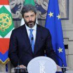 Governo, Mattarella convoca Fico.