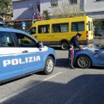 Nel Messinese sospesi scuolabus da circolazione. Migliaia di euro sanzioni