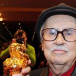 Addio al regista Vittorio Taviani