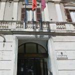 Catania, due arresti: tentato furto in concorso e traffico di droga