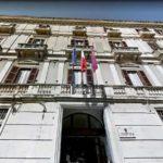 Catania, Salvatore Fazzino incaricato nuovo vicario del Questore