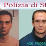 Blitz contro Messina Denaro, 21 fermi