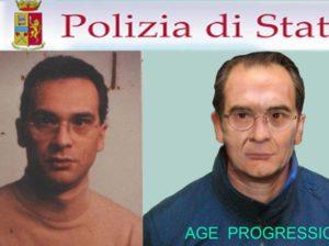 INI02F2_2409978F1_21-kzZC-U43470757167050RBH-1224x916@Corriere-Web-Sezioni-593x443