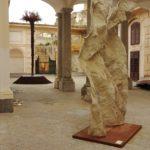 Sicilia: metà introiti restano ai musei
