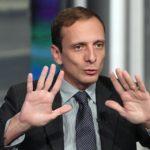Chi è Massimiliano Fedriga, nuovo governatore del Friuli