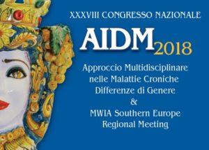 aidm2018