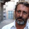 Il giornalista Michele Serra