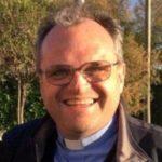 Don Flavio si gioca mezzo milione della parrocchia di Spinea al casinò