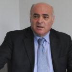 Sicilia, arrestato deputato Gennuso