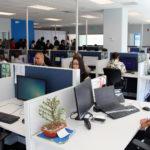 A Paternò starebbe per aprire un nuovo call center