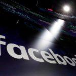 Facebook, nuova bufera sui dati: accesso a 4 big cinesi