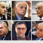 Trattativa Stato-Mafia: condanne tra 8 e 28 anni