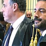 Incredibili condanne (senza prove) al processo Stato-mafia