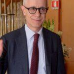 Paternò, il direttore del Corriere della Sera presenta il suo libro
