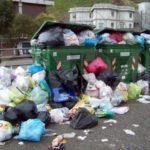 Catania, c'è un nuovo bando per la raccolta rifiuti