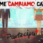 """Catania. Il movimento civico """"Partecipa"""" si presenta alla città"""