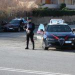 Nel Trapanese arrestato 33enne trovato in possesso di droga