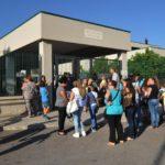Catania, insegnanti dimenticano alunno in gita. Denunciati