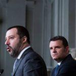 Il Governo Lega-M5S non si farà
