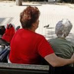 Istat: Italia in declino demografico, più vecchi e soli