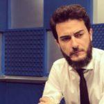 """Monteleone risponde alla compagna di Fico: """"Politici rampanti"""""""