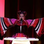 Eurovision Song Contest, vince l'Israele con Netta Barzilai