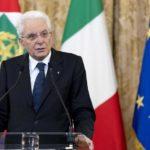 """Governo: Salvini e Di Maio rilanciano su Savona. Colle avverte: """"No ai diktat"""""""