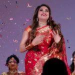 E' palermitana la nuova Miss Bangladesh. Si chiama Farha