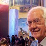 Sicilia, morto Tony Cucchiara