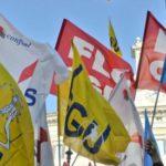 Sicilia, scuola. Elezioni sindacali: crolla la Cgil, Cisl prima sigla