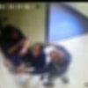 Aggressione a medico in ospedale Catania, un arresto