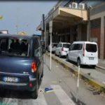 Catania, Aggressione sull'A2: arrestati ultrà del Catania Calcio
