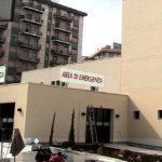 Palermo. Caduta da tetto di un magazzino, morta 14enne