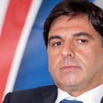 Catania, Pogliese domani alle Ciminiere apre campagna elettorale