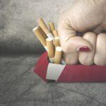 Nel mondo ogni anno 7 milioni di morti per il fumo
