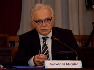 Giovanni Mirulla
