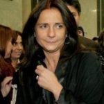 Caltanissetta, Lia Sava nuovo procuratore. Prima donna in Sicilia