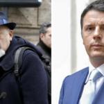 Padre e madre di Renzi rinviati a giudizio