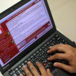 A Messina maxitruffa informatica, scoperta banda cybercriminali