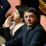 Renzi si fa il suo partito