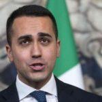 Governo, si tratta su Di Maio premier. L'offerta a Salvini