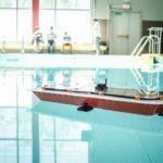 Le prime barche senza pilota stampate in 3D