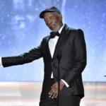 L'attore Morgan Freeman accusato di molestie da otto donne