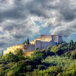 Dimore storiche in Italia, 400 meraviglie aperte il 27 maggio